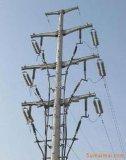 Elektrische Stahlelektronik Power