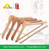De Hanger van het Bamboe van het hotel met de Staaf van het Sluiten