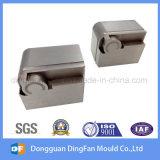 Peça fazendo à máquina do CNC da auto peça sobresselente feita pelo fornecedor de China