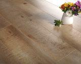 AC3 Flooring-Jyl17014 laminado HDF