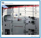 Gck Low-Voltage 서랍 유형 11kv 개폐기 칸막이실 또는 내각