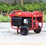비손 ((M) 2500kw 2.5kVA 중국) BS3000p 가정 사용을%s 휴대용 힘 가치 가솔린 2.5kw 전기 발전기