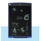 "Parblo 8.5 ""LCD Mini Writing Tablet Tablet pode ser usado como quadro branco"