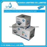 LED-beleuchtet Unterwasserswimmingpool Lampe