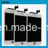 iPhone 6s 6plus 5sの携帯電話の表示のための4.7inch接触LCDスクリーン