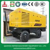 Compressore d'aria rotativo enorme della vite di Kaishan LGY-30/8
