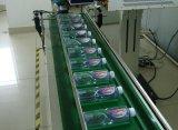 レーザーソースのデスクトップ50W二酸化炭素レーザーのマーキングレーザーの彫版機械