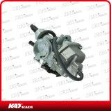 Carburatore del motore del motociclo della Cina per Xr150L
