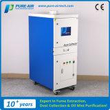 Colector de polvo de la soldadura del Puro-Aire con el flujo de aire 1500m3/H (MP-1500SA)