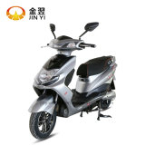 72V 800W potente Mobiltiy Escooter motorizzato elettrico
