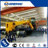 중국 XCMG 아주 새로운 100HP 모터 그레이더 Gr100