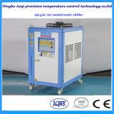 2.4tons産業セリウムの&RoHSが付いている空気によって冷却されるスクロール給水系統のスリラー