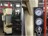 Todos en una sola prensa hidráulica del taller del brazo (C)