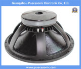 China 18pzb100 18inch Bass-Lautsprecher PA-Subwoofer