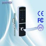 아파트 디지털 세륨 FCC와 가진 지능적인 부호 자물쇠
