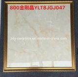 Buen Buiding azulejo de suelo esmaltado Jinggang material de Foshan