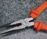 Diode pumpte Metalllaser-Markierungs-Maschine (DPG-75)