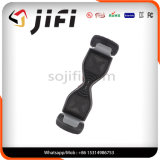 Bluetoothの電気スクーターの自己のバランスHoverboard