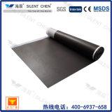 Underlayment della pavimentazione di IXPE fatto dalla gomma piuma dell'Moisture Barrier (IXPE20-4)