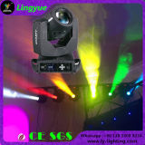 Günstige Preise Beam-Moving Head 230W 7R Sharpy Licht