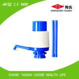 Ro-keramischer Hahn-Filter-Leitungswaßer-Reinigungsapparat