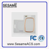 Em Thick Card From Access Control System (SD4)
