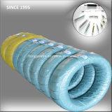 Высокий растяжимый стальной провод DIN17223