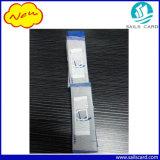 Modifica di carta di frequenza ultraelevata RFID per la gestione di identificazione dell'indumento