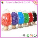 Цвет Masterbatch для термопластикового пластичного продукта