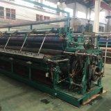 Toyoモデル漁業の網機械(ZRD17.2-310)