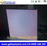 Visualizzazione esterna locativa tecnica di Tp LED