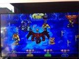 Dämon-Hunter-Münzenspiel-Maschinen-Schlitz-Spiel Igs