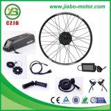 Moteur électrique bon marché de pivot de bicyclette de frein à disque d'arrière de 250 watts de Jb-92c