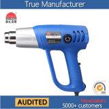 injetor de calor quente da pistola pneumática 1600W (KS-1600E)