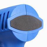 Arma de calor de pistola de ar quente 1600W (KS-1600E)