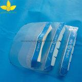 Защитная маска безопасности Disposalbe медицинская