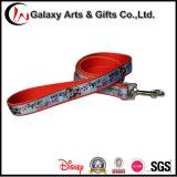 ディズニーは犬Collars&Leashesのための昇華ペットアクセサリを認可した