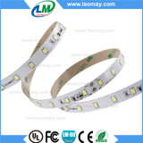Lumière de bande flexible continuelle du courant SMD2835-WN60 DEL