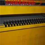 Сварочный аппарат ячеистой сети загородки с ценой по прейскуранту завода-изготовителя