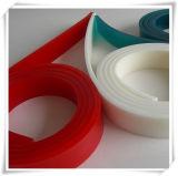 Seccatoi dell'unità di elaborazione di lunghezza dei 4 tester in rullo per il macchinario di ceramica di stampa a inchiostro