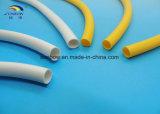 Tuyauterie flexible de PVC d'UL pour l'isolation de fil