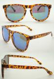 Óculos de sol plásticos de venda quentes da forma nova (WSP504168)