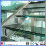 Vidrio laminado templado seguridad en Estate&Building