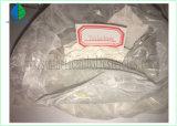 Apis de calidad superior Trilostane 13647-35-3 de USP para Cushing&prime canino; Enfermedad de S