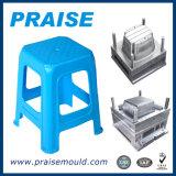 Presidenza di plastica di modellatura che fa macchina, fabbricazione di plastica della muffa delle feci