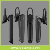 O auscultadores atrativo o mais novo V4.1 de Bluetooth Earbud do estilo do negócio para o iPhone