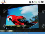 LED-Bildschirm-Innenfarbenreiches mit niedrigem Preis