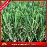 الصين صاحب مصنع يرتّب عشب رخيصة اصطناعيّة