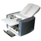 완전히 자동적인 전기 A3 서류상 폴더 기계 Ep 45f
