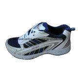 De nieuwe Schoenen van de Mens van de Tennisschoenen van de Sport Lopende